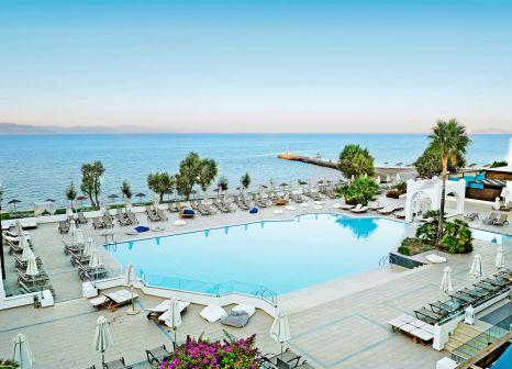 Hotel TUI BLUE Oceanis Beach günstig bei weg.de buchen - Bild von TUI Deutschland