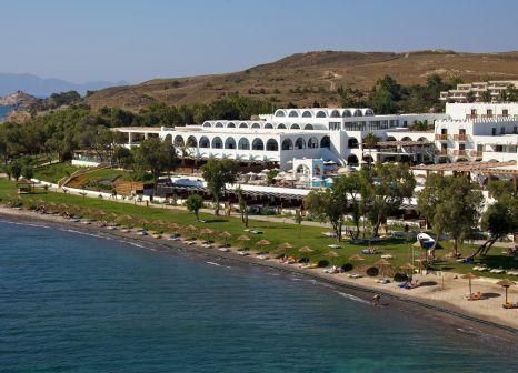 Hotel TUI BLUE Oceanis Beach in Kos - Bild von TUI Deutschland
