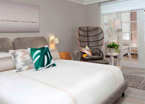 Hotelzimmer im Pelican Grand Beach Resort günstig bei weg.de