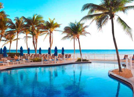 Hotel Pelican Grand Beach Resort 1 Bewertungen - Bild von FTI Touristik