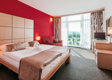 Aminess Magal Hotel 38 Bewertungen - Bild von JAHN REISEN