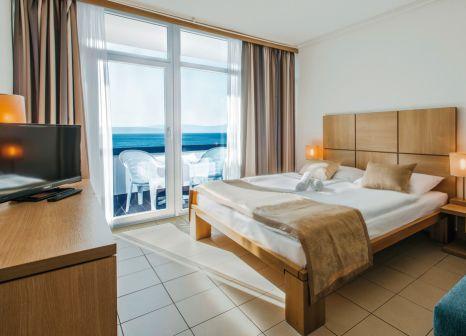 Aminess Magal Hotel in Nordadriatische Inseln - Bild von JAHN REISEN
