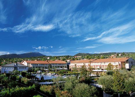 Hotel Caesius günstig bei weg.de buchen - Bild von airtours
