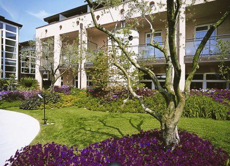 Hotel Caesius in Oberitalienische Seen & Gardasee - Bild von airtours