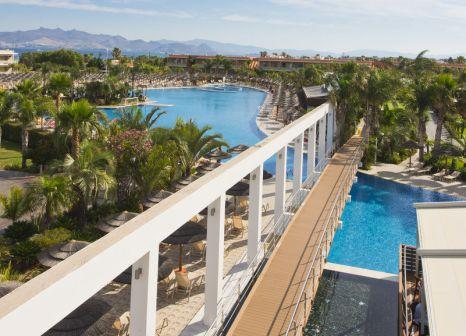 Hotel Blue Lagoon Resort günstig bei weg.de buchen - Bild von TUI Deutschland
