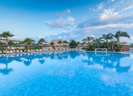Hotel Blue Lagoon Resort 88 Bewertungen - Bild von TUI Deutschland