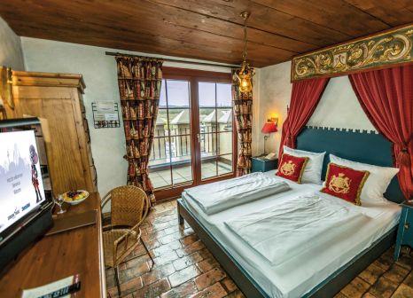 Hotel Castillo Alcazar 46 Bewertungen - Bild von DERTOUR