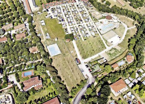 Hotel Camping Baia Verde in Oberitalienische Seen & Gardasee - Bild von DERTOUR