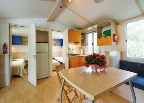 Hotelzimmer im Camping Baia Verde günstig bei weg.de