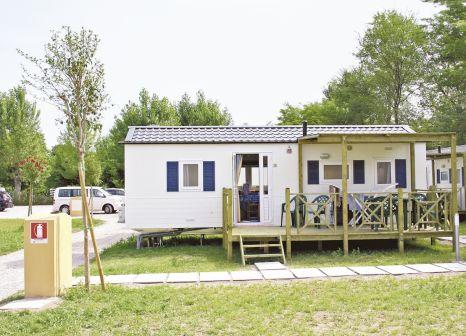 Hotel Camping Baia Verde günstig bei weg.de buchen - Bild von DERTOUR