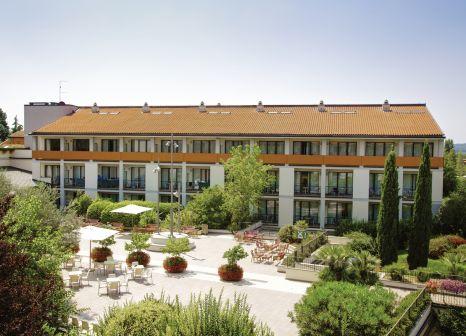 Parc Hotel 33 Bewertungen - Bild von DERTOUR