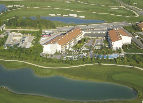 Parc Hotel in Oberitalienische Seen & Gardasee - Bild von DERTOUR