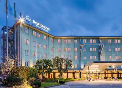 Best Western Hotel Turismo günstig bei weg.de buchen - Bild von TUI Deutschland