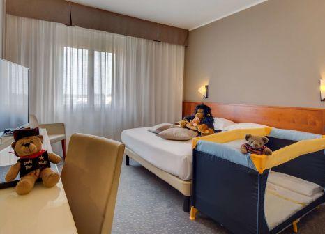 Hotelzimmer im Best Western Hotel Turismo günstig bei weg.de