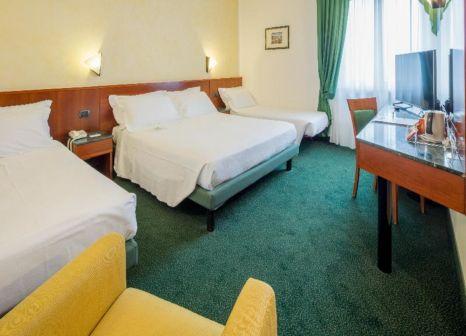 Hotelzimmer mit Clubs im Best Western Hotel Turismo