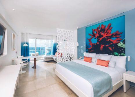 Hotelzimmer im Iberostar Selection Cancún günstig bei weg.de