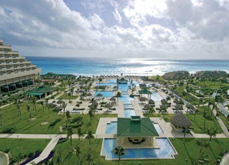 Hotel Iberostar Selection Cancún 31 Bewertungen - Bild von FTI Touristik
