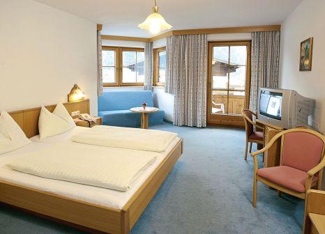 Hotel Martinerhof 20 Bewertungen - Bild von FTI Touristik