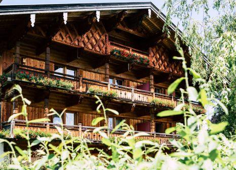 Aparthotel Terrassenhof günstig bei weg.de buchen - Bild von TUI Deutschland