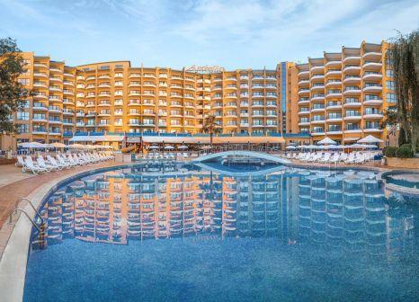 Grifid Hotel Arabella 85 Bewertungen - Bild von TUI Deutschland