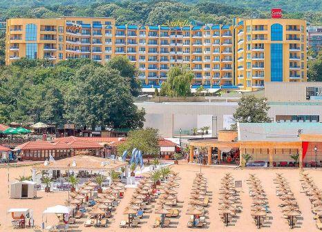 Grifid Hotel Arabella günstig bei weg.de buchen - Bild von TUI Deutschland