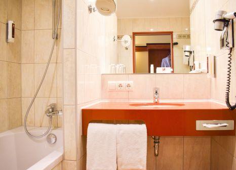 Hotelzimmer im Hotel Esperanto Fulda günstig bei weg.de