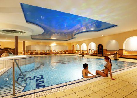 Hotel Esperanto Fulda 23 Bewertungen - Bild von TUI Deutschland