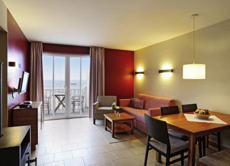 Hotelzimmer im DORFHOTEL Boltenhagen günstig bei weg.de