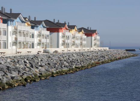 DORFHOTEL Boltenhagen in Ostseeküste - Bild von TUI Deutschland