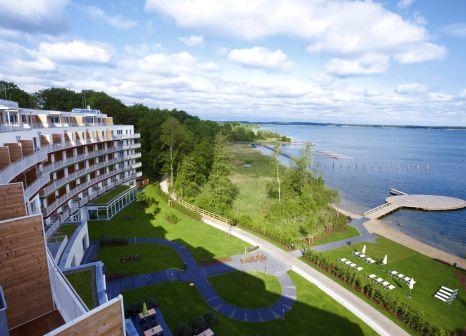 Hotel TUI BLUE Fleesensee günstig bei weg.de buchen - Bild von TUI Deutschland