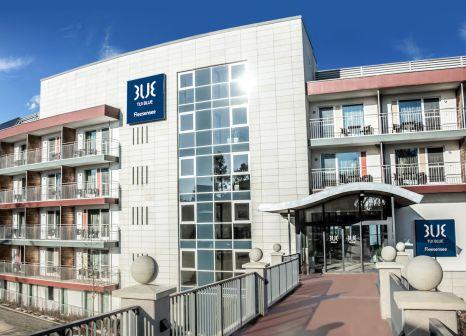 Hotel TUI BLUE Fleesensee in Mecklenburg-Vorpommern - Bild von TUI Deutschland
