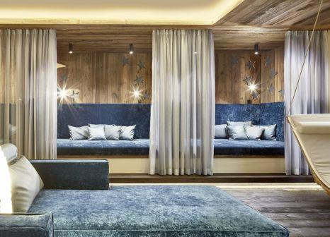 Hotelzimmer im Alpin Life Resort Lürzerhof günstig bei weg.de