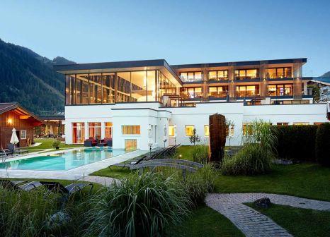 Hotel Alpin Life Resort Lürzerhof 1 Bewertungen - Bild von TUI Deutschland