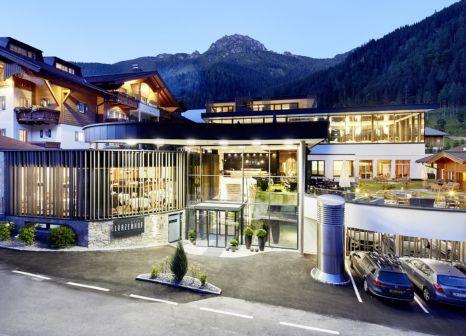 Hotel Alpin Life Resort Lürzerhof in Salzburger Land - Bild von TUI Deutschland