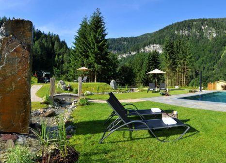 Hotel Alpin Life Resort Lürzerhof günstig bei weg.de buchen - Bild von TUI Deutschland