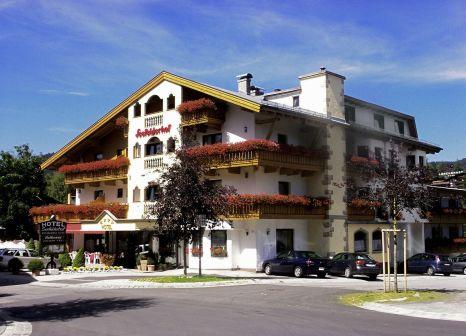 Hotel Seefelderhof günstig bei weg.de buchen - Bild von TUI Deutschland