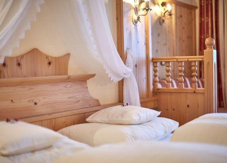 Hotelzimmer im Seefelderhof günstig bei weg.de