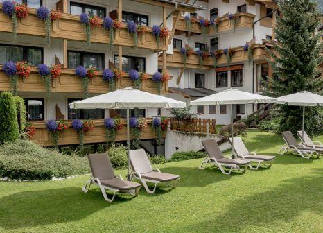 Hotel Seefelderhof 3 Bewertungen - Bild von TUI Deutschland