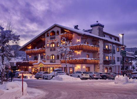 Hotel Seefelderhof in Nordtirol - Bild von TUI Deutschland