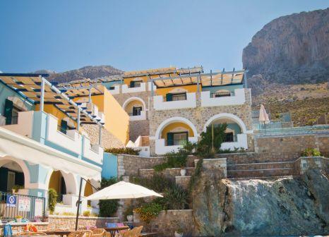 Hotel Elena Village in Kalymnos - Bild von DERTOUR