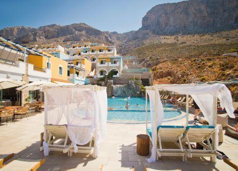 Hotel Elena Village 1 Bewertungen - Bild von DERTOUR
