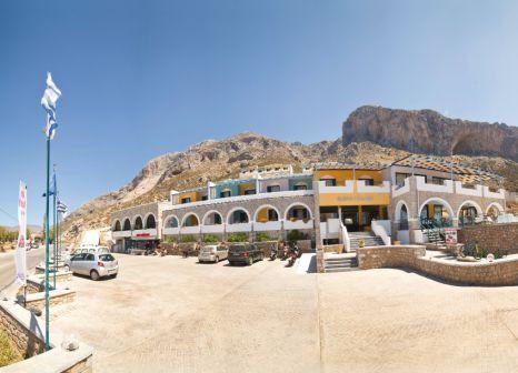 Hotel Elena Village günstig bei weg.de buchen - Bild von DERTOUR
