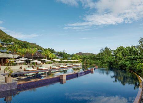 Hotel Raffles Seychelles 1 Bewertungen - Bild von DERTOUR