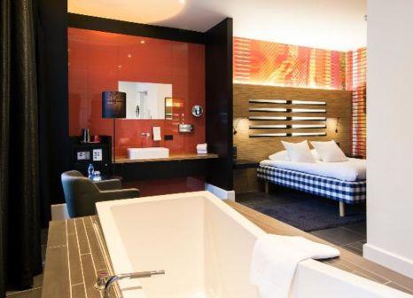 Designhotel Maastricht 2 Bewertungen - Bild von TUI Deutschland