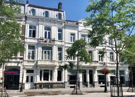 Designhotel Maastricht in Limburg - Bild von TUI Deutschland