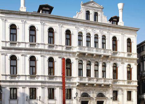 Hotel Ruzzini Palace 3 Bewertungen - Bild von airtours