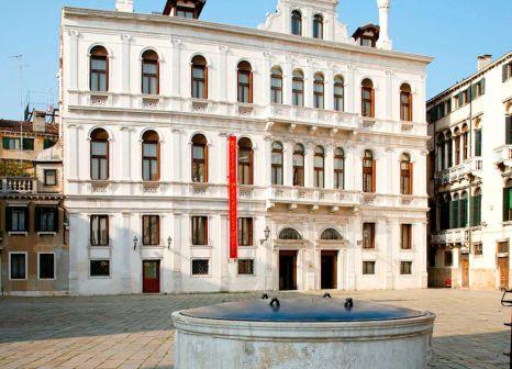 Hotel Ruzzini Palace günstig bei weg.de buchen - Bild von airtours
