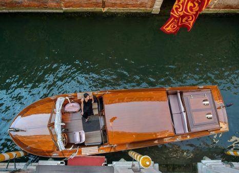 Hotel Ruzzini Palace in Venetien - Bild von airtours