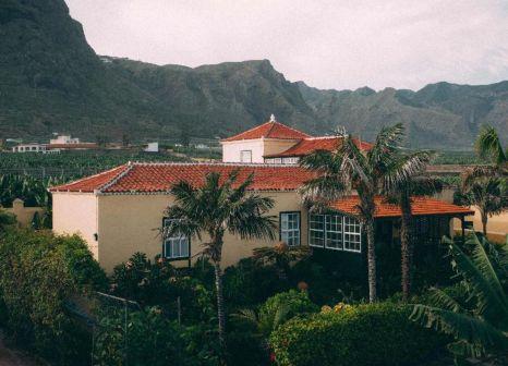 Hotel Casa Amarilla günstig bei weg.de buchen - Bild von TUI Deutschland