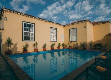 Hotel Casa Amarilla 1 Bewertungen - Bild von TUI Deutschland